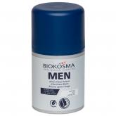 Бальзам после бритья Biokosma Men After Shave Balsam