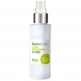 Лосьон-спрей BioSecure восстанавливающий лосьон-спрей для волос