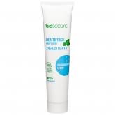 Зубная паста BioSecure зубная паста с отбеливающим эффектом