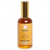 Масло для волос Khadi Naturprodukte Ayurvedic Hair Oil Balsam