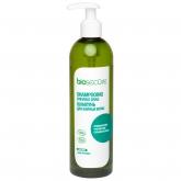 Шампунь BioSecure шампунь для жирных волос