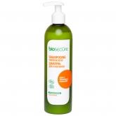 Шампунь BioSecure шампунь для сухих волос