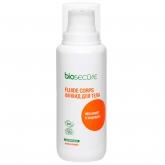 Флюид BioSecure флюид для тела