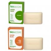 Мыло BioSecure мыло