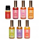 Масло для лица и тела Khadi Naturprodukte Ayurvedic Face And Body Oil