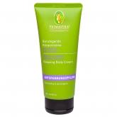 Успокаивающий крем для тела Primavera Life Relaxing Body Cream