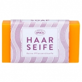 Мыло для волос Speick Hair Soap