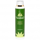 Шампунь Naturalis Shampoo