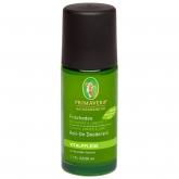 Освежающий шариковый дезодорант Primavera Life Roll-On Deodorant