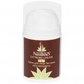 Крем для лица Naturalis Extreme Cream 24/7