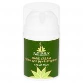 Крем для рук Naturalis Hand Cream