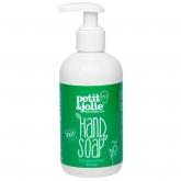 Жидкое мыло для рук Petit and Jolie Hand Soap