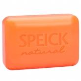 Мыло Speick мыло фирменное