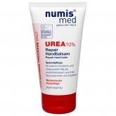 Бальзам для рук с 10% мочевиной Numis Med UREA 10% Repair Hand Balm