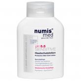 Защитное молочко для кожи Numis Med Sensitive Protective Skin Care Lotion
