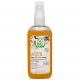 Масло SO'BiO etic масло очищающее Анти-эйдж