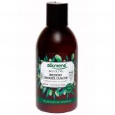 Крем для душа Alkmene Bio Olive Intensive Cream Oil Shower