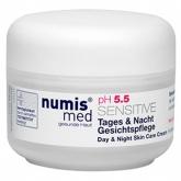 Крем для лица день-ночь Numis Med Sensitive Day And Night Skin Care Cream