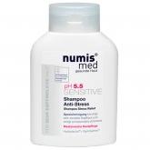 Шампунь Numis Med Sensitive Shampoo Anti-Stress