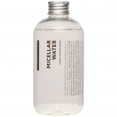 Мицеллярная вода Laboratorium Micellar Water