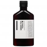 Тоник для жирной кожи Laboratorium Green Tea Tonic