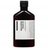 Тоник для нормальной и комбинированной кожи Laboratorium Wild Rose Tonic