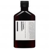 Тоник для сухой и чувствительной кожи Laboratorium Lavender Tonic