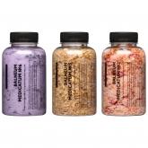 Микс для ванны Laboratorium Balneum Medicatum Bath Mix