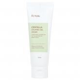 Гель-крем для лица с центеллой Iunik Centella Calming Gel Cream