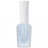 Высокоэффективный стимулятор роста ногтей IQ Beauty Hi-Speed Growth