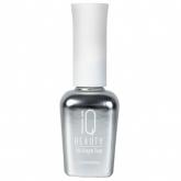 Суперстойкая защита маникюра IQ Beauty 10 Days Top