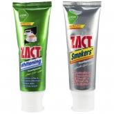 Паста зубная Lion Thailand Zact Toothpaste