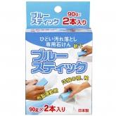 Стик против пятен Nagara Blue Stick