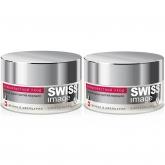 Крем Swiss Image крем против морщин