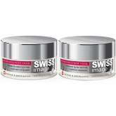 Крем Swiss Image крем против глубоких морщин