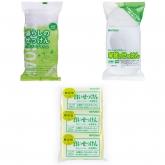 Туалетное мыло Ohe Additive Free Soap Bar