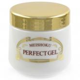 Увлажняющий и подтягивающий крем-гель Meishoku Premium Perfect Gel