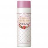 Увлажняющая эмульсия с экстрактом дамасской розы Meishoku Organic Rose Moisture Emulsion