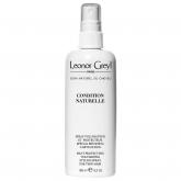 Кондиционер для укладки волос Leonor Greyl Condition Naturelle