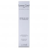 Крем-кондиционер для защиты цвета окрашенных волос с амарантом Leonor Greyl Creme De Soin A L'Amarante