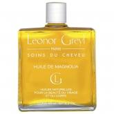 Масло магнолии Leonor Greyl Huile Magnolia
