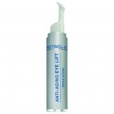 Интенсивный антивозрастной лифтинг крем для кожи вокруг глаз Retinol Triple Action Anti-Aging Eye Lift