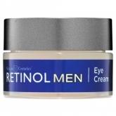 Мужской крем для глаз c ретинолом Retinol Men Eye Cream