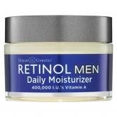 Мужской крем для лица с ретинолом Retinol Men Daily Moisturizer