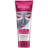 Очищающая маска на основе угля Retinol Purifying Charcoal Mask