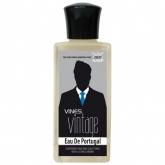 Цитрусовый фужерный аромат для мужчин Vines Vintage Eau De Portugal