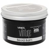 Бальзам для ухода за бородой Vines Vintage Beard Balm