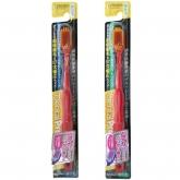 Зубная щетка Create Dental Prestige Toothbrush