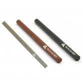Водостойкая подводка-карандаш BCL Brow Lash Slim Pencil Liner