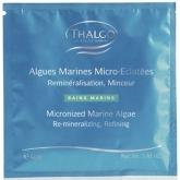 Микронизированные морские водоросли для ванны Thalgo Micronized Marine Algae